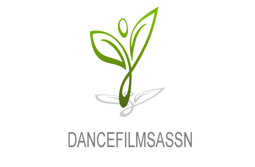 Dance Films Assn