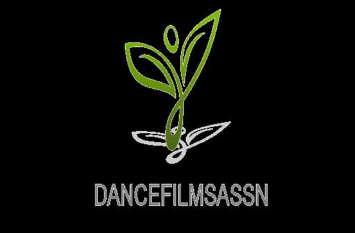 Dance Films Assn
